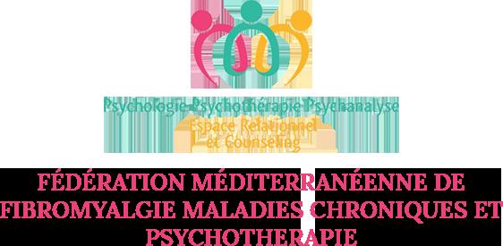 E-Faculte De Psychologie Et De Psychanalyse